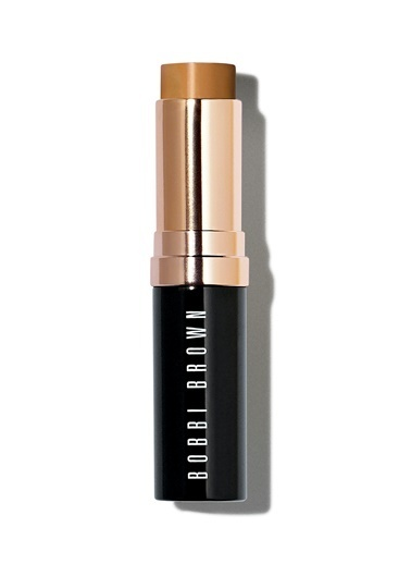Bobbi Brown Skin Foundation Stick - Cool Golden 6.25 Renkli